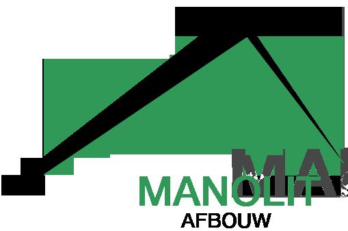 Manolit Afbouw | De specialist in stuc- en tegelwerk.